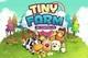 Com2uS Japan、Androidソーシャルゲーム『Tiny Farm by Com2uS』の提供開始