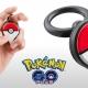 ポケモン、「Pokémon GO Plus専用リングオプション」を全国のポケモンセンターで発売