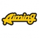 Aiming、2013年12月期の売上高は6割増の25億円…赤字幅も縮小、連結決算を開示