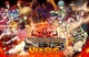 ポケラボ、「Mobage」で三国志カードRPG「三国志VERSUS」の提供開始