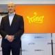 【インタビュー】「ミッドコアタイトルも検討している」…『キャンディークラッシュ』開発会社のKing CEO リカルド・ザッコーニ氏に訊く