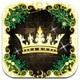 エキサイト、同社初の自社開発iPhone向けゲーム『かわいい眠り姫を守るシューティングゲームStella』の提供開始