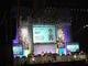 ガンホー、オフラインイベント「ラグナロクオンラインファン感謝祭2012」を開催【コラム】