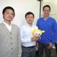 【インタビュー】「日本で成功することは必須」…北米の大手ゲーム開発企業・Glu Mobileが語る日本攻略の糸口とは? コロプラ社との提携にも迫る
