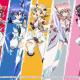 ブシロードとポケラボ、『戦姫絶唱シンフォギアXD UNLIMITED』英語・韓国語・繁体字対応のグローバル版をリリース決定!