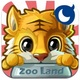チョコボットゲームズ、iOS版「Mobage」で『Zoo Land』の提供開始