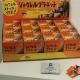 【タカラトミーアーツ18新春商談会】カプセル玩具をガチャを介さずに店頭で発売…カプセル玩具展開の新しい取り組み