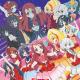 エイベックス、「ゾンビランドサガ」ベストアルバムの詳細発表… 完全新作「佐賀事変」アニメMV公開、2020年3月にLIVEイベント&舞台も!