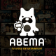 「ABEMA」、番組出演者向けに誹謗中傷等インターネット上の被害に関する相談窓口を設置