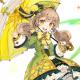 Netmarble、『テリアサーガ』が50万DL突破! 【SSR】日傘の少女マノなどが入手できる記念ログインイベントを実施