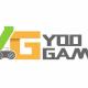 YOOGAMEが解散…2019年に『スカイフォート・プリンセス』『放置エイジ』などがサービス終了