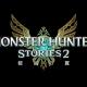 カプコン、『モンスターハンターストーリーズ2 ~破滅の翼~』先行体験プレイ企画で9組のモンハン・ゲーム好きが動画を6月24日より順次公開!