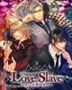アリスマティックとJVCネットワークス、「GREE」で恋愛ゲーム『ラブスレイブ』をリリース