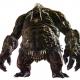 レベルファイブ、『ファンタジーライフ オンライン』で『FFXIV』とのコラボイベントの実施が決定! 7月に『FFXIV』の蛮神「タイタン」が襲来!