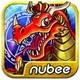 世界を知るNUBEEが新作ソーシャルカードゲーム『魔神ブレイカー』をリリース!
