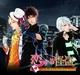アファリス、女性向け恋愛ゲーム『恋する怪盗~ラ・カルトアージュ~』を「GREE」で提供開始