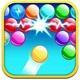 【米AppStoreランキング】ゲーム無料(6/30)…「Bubble Mania」が12位に