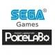 SPG labo、17年9月期の最終損益は54万6000円の赤字 ポケラボとセガゲームスの合弁会社