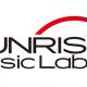 サンライズ音楽出版、「SUNRISE Music Label」設立 アニメ音楽の企画プロデュースを本格展開 『ダブルデッカー』と『アイカツ!』楽曲から開始