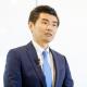 ミクシィ次期社長木村氏「今後の方針は得意領域に資源を集中」 成功した『モンスト』と『ミクシィ』の共通点とは