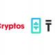 gumi、ブロックチェーン事業を展開するgumi CryptosがTheta Labのコンセンサスノード運営を開始