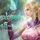 NCジャパン、『リネージュM』で次期アプデ「Ep.exceed~elf~」特設サイトを公開! 公式生放送を28日に実施決定