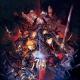 スクエニ、『FFBE幻影戦争』グローバル版を配信開始! 国内は1000万DL突破の大人気タイトルが世界に!