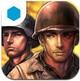 WiSTONE Entertainment、MMOストラテジーゲーム『WAR 2 Victory for GREE』をリリース