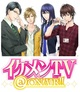 ベクター、女性向け恋愛ゲーム『イケメンTV@ON AIR!!』を「entag!」でリリース