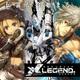 シリコンスタジオ、新作カードゲーム『クロス・レジェンド』をMobageでリリース
