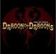 ブリッジ、スマホ版「GREE」で『ドラゴン オブ ドラゴンズ』をリリース