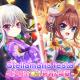 ポニーキャニオンとhotarubi、『Re:ステージ!プリズムステップ』で浴衣姿の限定☆4「式宮碧音」「一条瑠夏」を配信開始!