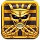 【米AppStoreランキング】ゲーム無料(7/21)…「Temple Run」そっくりのゲームアプリ「Pyramid Run」が首位