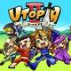 【FP版mixiゲームランキング(7/28)】ソーシャルゲームファクトリー「UTOPIA2」が首位!