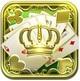 【AppStoreランキング】ゲーム無料(8/4)…「大富豪BEST」が首位、ゲームロフトの新作「モンスターライフ」も3位に