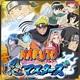 エイチームとグリー、GREE『NARUTO-ナルト- 忍マスターズ』のサービスを4月17日に終了