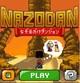 カヤック、iPhone用ダンジョン探索ゲーム『なぞダン』をリリース