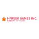 アイフリークGAMES、20年3月期の最終利益は47%減の524万円…ゲームアプリ開発やSES事業を展開