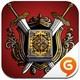 NHN Japanとダイノエンターテインメント、iOS向けソーシャルRPG『ハイランダークエスト』をリリース
