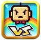 KITERETSU、対戦パズルゲーム『対戦☆ZOOKEEPER』のiPhone・iPad版をリリース