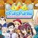 meteor、回転寿司ディフェンスゲーム『ペコペコ姫(プリンセス)』をリリース
