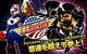 マーベラスAQL、Mobage『J.J.ROCKETS』のiOS版をリリース…稲船敬二氏プロデュース、プロモ動画も公開
