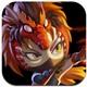 【米AppStoreランキング】ゲーム無料(9/22)…DeNA「忍者ロワイヤル」の19位に