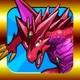 ガンホーのAndroid版『パズル&ドラゴンズ』が好スタート…売上ランキング6位に登場
