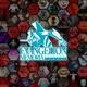 タイトーとコプロ、『ヱヴァンゲリヲン MEMORIA』をMobageでリリース