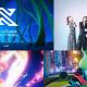 ミクシィ、女性4人組アーティスト「SCANDAL」と初コラボ! オリジナルショートアニメ「XPICE」を7月15日に公開!