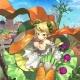 セガゲームス、『チェインクロニクル3』で「果実の魔神討伐支援フェス」を開催 4月14日より開催する魔神襲来イベントのプロローグクエストも実施