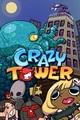 ガンホーの『クレイジータワー』が累計100万DL突破…169日での達成、記念キャンペーン開催