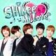キューエンタテインメント、恋愛ゲーム『SHINee My Love』をMobageでリリース