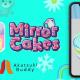 【ハイカジ道】新入社員研修から生まれたアカツキ『ミラーケーキ』…企画・開発担当者に当時の制作秘話を聞いた
